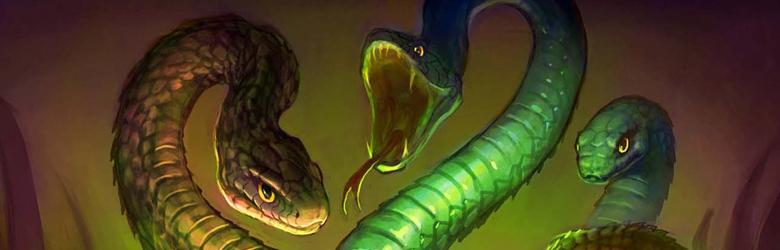 https://cdn.hearthstonetopdecks.com/wp-content/uploads/2014/05/featured-snaketrap.jpg