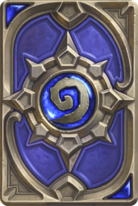 card-back-blizzcon-2014-new