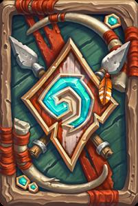 card-back-darkspear