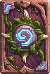 card-back-darnassus