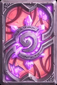card-back-exodar