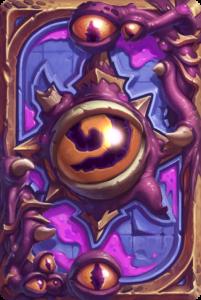 card-back-eye-of-cthun