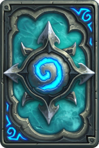 card-back-icecrown