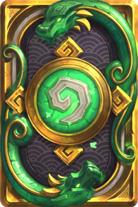 card-back-jade-lotus