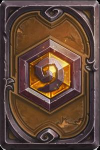 card-back-legend