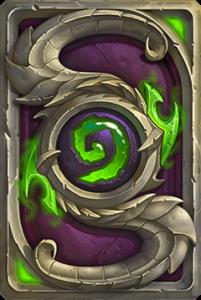 card-back-legion