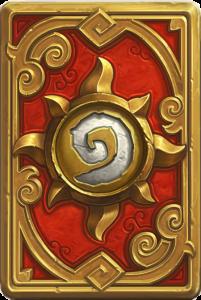 card-back-pandaria