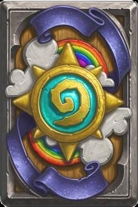 card-back-rainbow