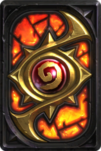 card-back-secret-level