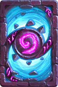 card-back-the-blue-portal