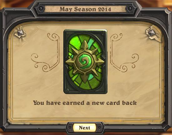 may-season-card-back