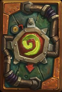 card-back-goblin