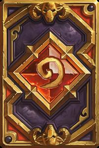 card-back-magni