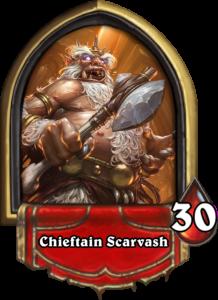 Chieftain_Scarvash