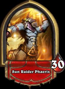 Sun_Raider_Phaerix