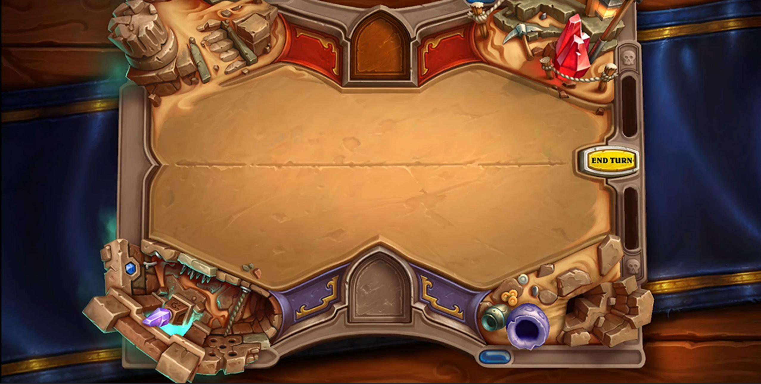 new-board