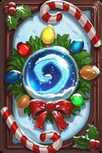 card-back-winterveil2015