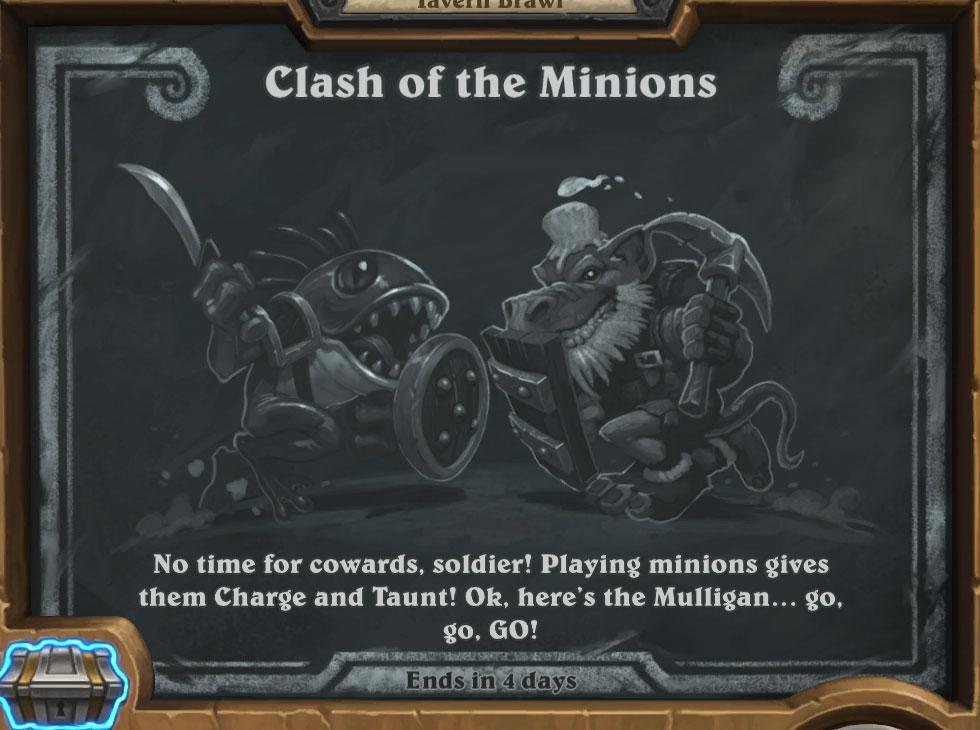 clash-of-the-minions