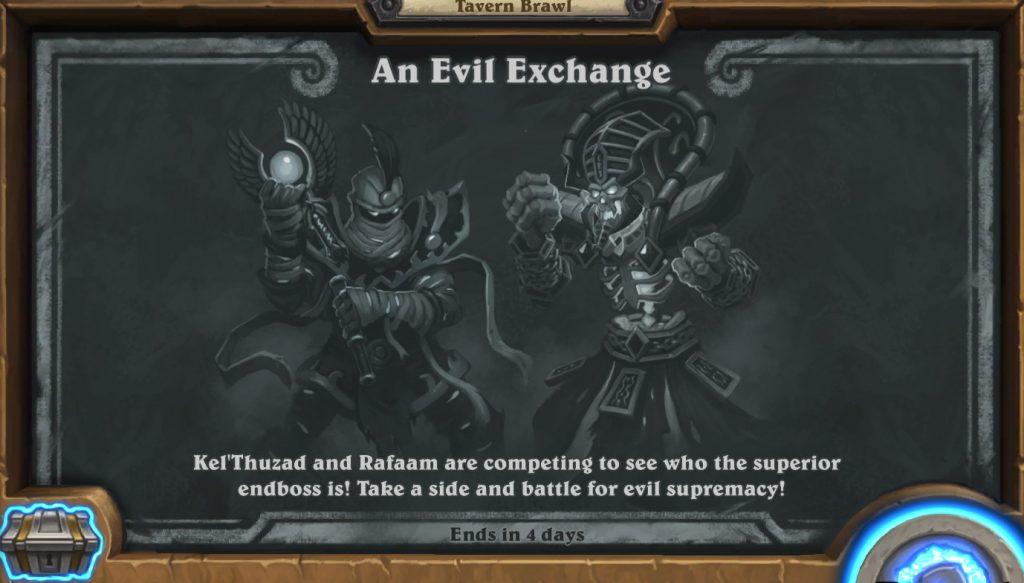 tb-evil-exchange