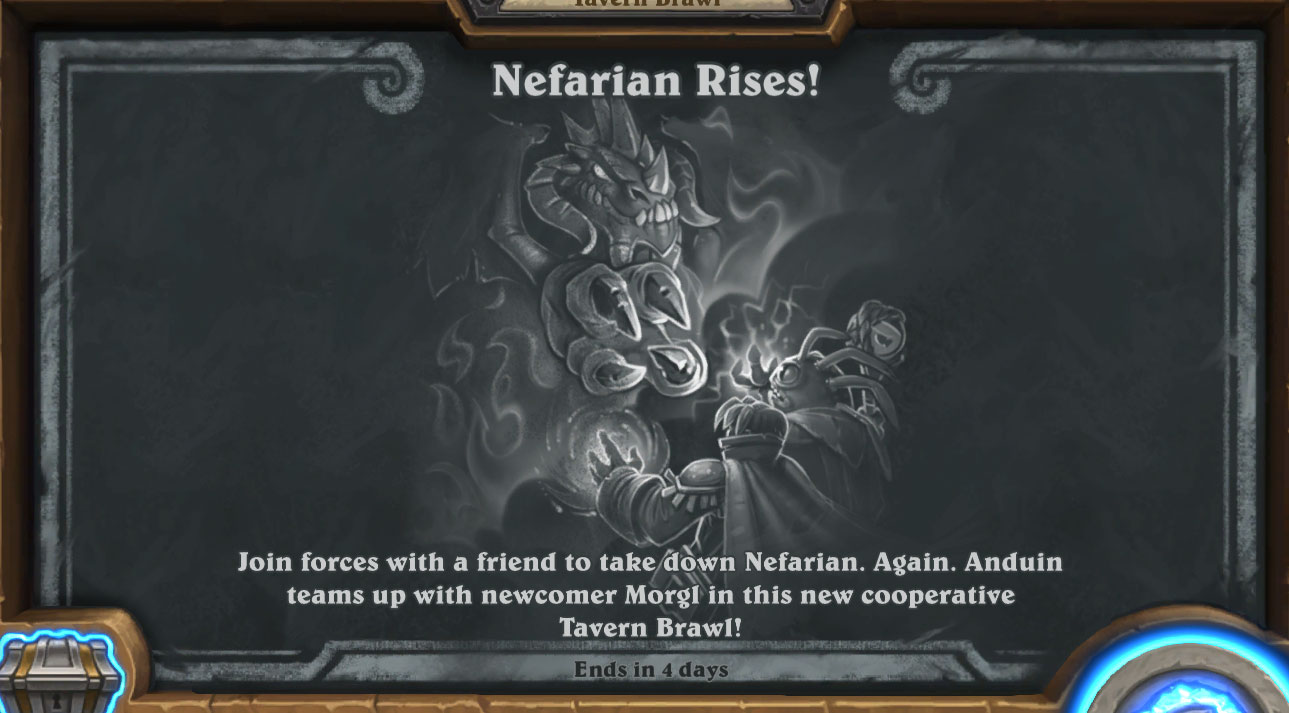 tb-nefarian-rises