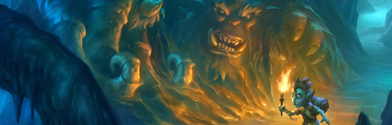 Quest Rogue Deck List Guide – Boomsday Post-Nerf – November 2018