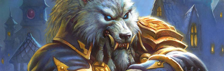 Even Warlock Deck Guide – Rastakhan's Rumble – March 2019