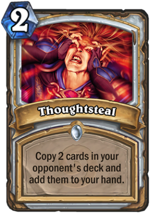 Thoughtsteal Card
