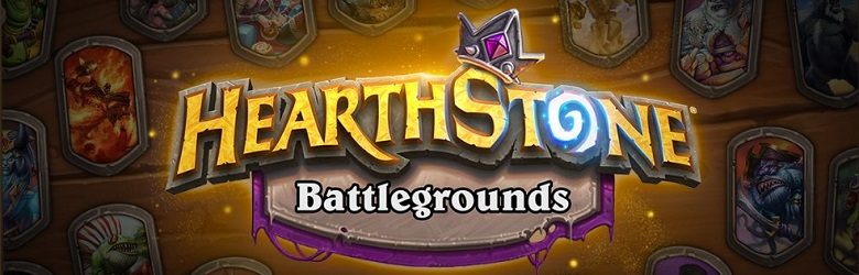 Hearthstone Battlegrounds Heroes Tier List Guides All Available Heroes October 2020 Hearthstone Top Decks