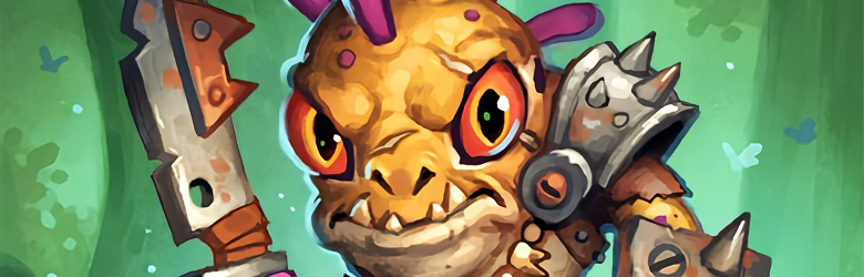 Murloc Paladin Deck List & Guide – Ashes of Outland – May 2020