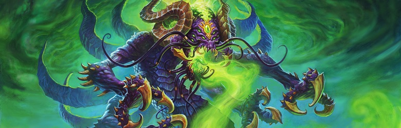 Darkmoon Faire Card Review 1 Old Gods Silas Darkmoon Rabbit Day At The Faire Dunk Tank Fleethoof Pearltusk Fortune Teller Kiri Eclipses Guess The Weight Hearthstone Top Decks With luck, magic and mysery the faire would be a great addition to hearthstone as a mini expansion. darkmoon faire card review 1 old