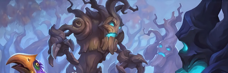 Token Druid Deck List & Guide – Darkmoon Faire – February 2021